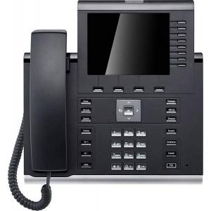 UNIFY IP 55G HFA text black