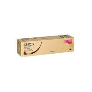 Xerox 006R01177 Magenta