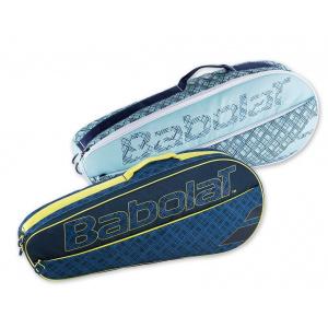 Babolat Geanta sport Club Essential x3
