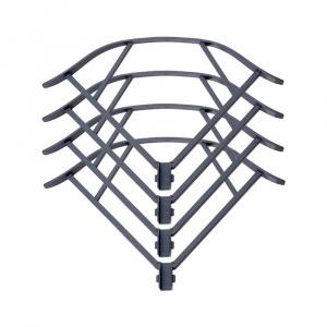 Drone Pit Stop Set 4 protectii elice pentru DJI Mavic Pro / Platinum