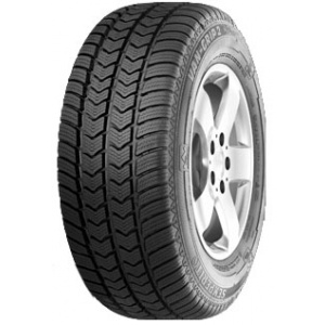 Semperit VAN-GRIP 2 215/65 R16 109/107R