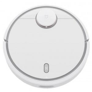 Xiaomi Mi Robot Vacuum Cleaner Alb