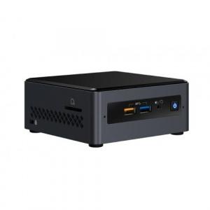 Intel BOXNUC7PJYH2