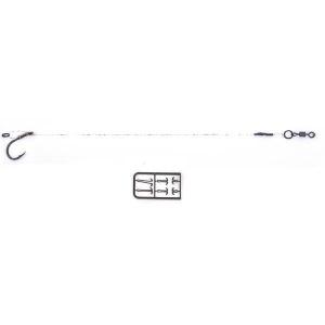 Prologic Forfac 15 cm cu carlig XC5 nr.2 2buc