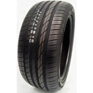 Linglong GREENMAX 245/40/R18 97W