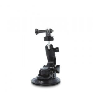 Forever Suport auto pentru camere de actiune cu montura GoPro