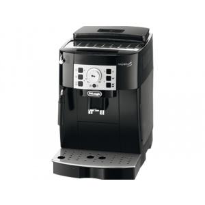 DeLonghi Magnifica S Espresso machine 1.8L Negru
