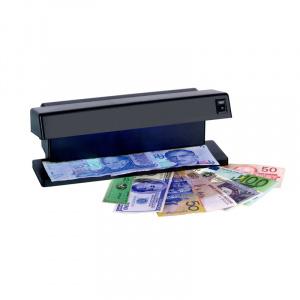 Datecs Verificator de bancnote cu lumina UV, NB760/TK2028