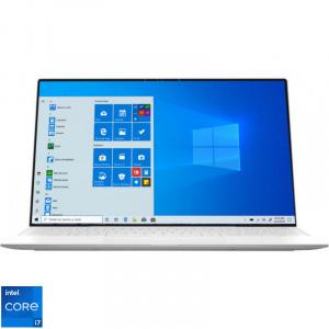 Dell XPS 13 9310 XPS9310I7161UHDWHW