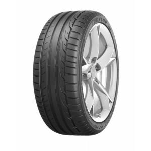 Dunlop SPORT MAXX RT2 245/40 R19 98Y