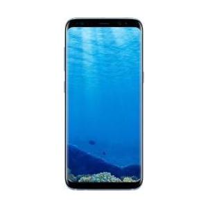 Samsung Galaxy S8 Plus G955 64GB Dual Sim 4G Coral Blue