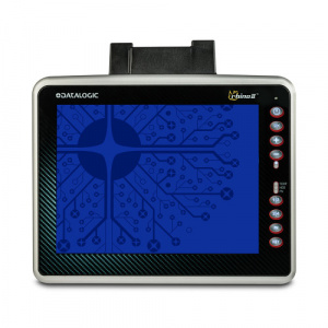 Datalogic Tableta Rhino II  WEC 7  12.1 - 943200017