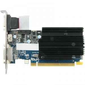 Sapphire Radeon R5 230 2GB DDR3 64-bit (11233-02-20G)