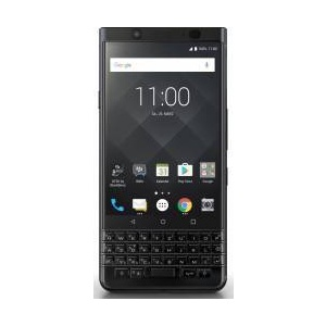 BlackBerry KEYone 64GB 4G Black Edition