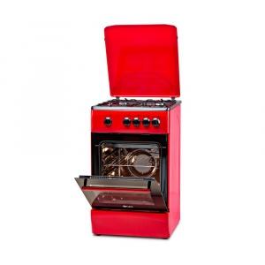LDK Aragaz 5060 RED FR RMV