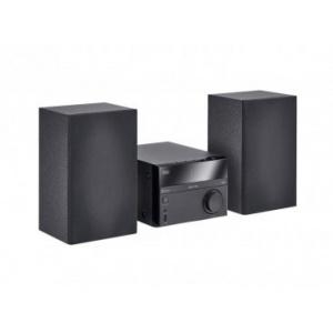 Mac Audio MMC 240