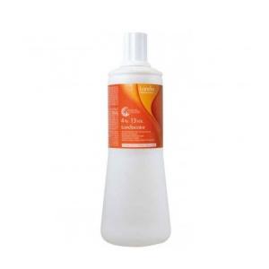 Londa Oxidant Vopsea fara Amoniac 4% - Extra Rich Creme Emulsion 13 vol 1000 ml