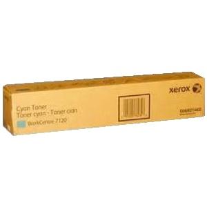 Xerox 006R01462 Yellow