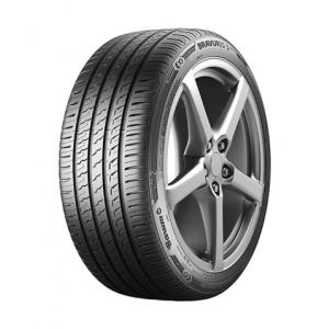 Barum Bravuris 5hm 185/60 R15 88H