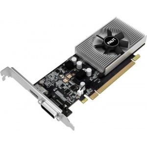 Palit GeForce GT 1030 2GB DDR4 64-bit (NEC103000646-1082F)