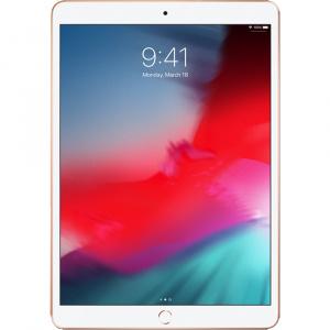 Apple IPad Air 10.5 2019 256GB Wifi Gold
