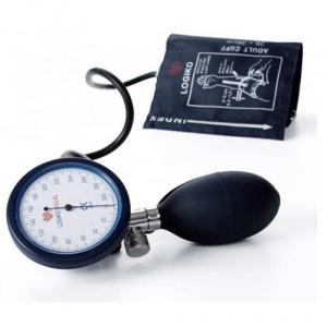 Moretti Tensiometru Mecanic DM347