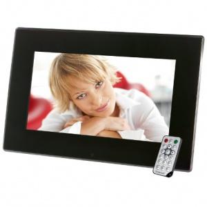 Intenso Media Stylist 13.3-inch 3932800