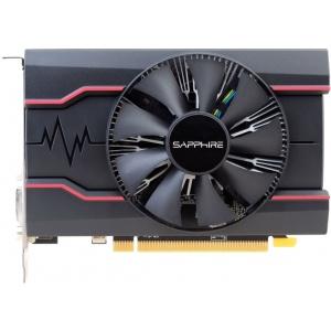 Sapphire Radeon RX 550 PULSE 2GB DDR5 128-bit (11268-16-20G)
