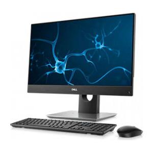 Dell OptiPlex 5480 DO5480I716256WP
