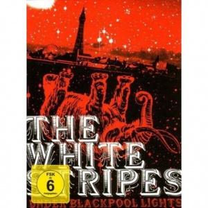 The White Stripes Under Blackpook Lights-DVD