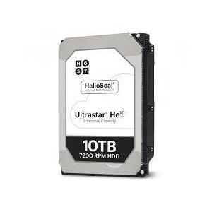 HGST Ultrastar 0F27352 10TB