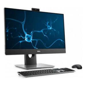 Dell OptiPlex 7480  DO7480I58256WP
