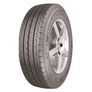Bridgestone R660 215/60 R17C 109/107T