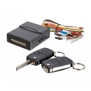 Carguard Telecomanda alarma/inchidere CCL002