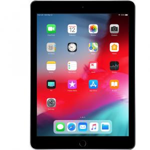 Apple IPad Air 10.5 2019 256GB Wifi Space Gray