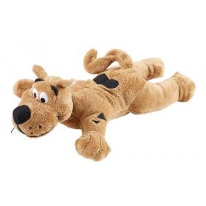 Scooby Doo Plus Soft 27 cm