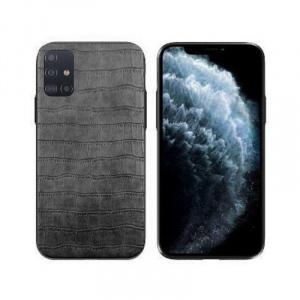 Atlas Samsung Galaxy A51 Negru Exo