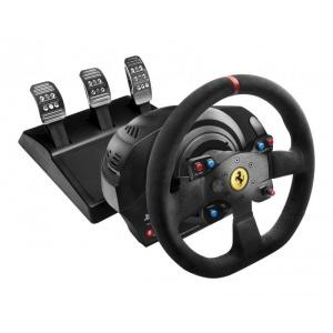 Thrustmaster T300 Ferrari Integral Alcantara Edition (PS3 PS4 PC) 4160652