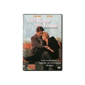 Luis Mandoki Cand un barbat iubeste o femeie / When a Man Loves a Woman