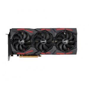 Asus Radeon RX 5700 XT STRIX GAMING O8G 8GB GDDR6 256-bit (90YV0D90-M0NA00)