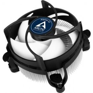 Arctic Alpine 12 ACALP00027A