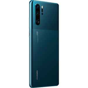 Huawei P30 Pro 128GB 8GB RAM Dual SIM Mystic Blue