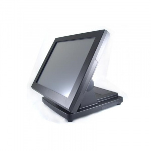 Tysso Monitor touchscreen PPD-1500