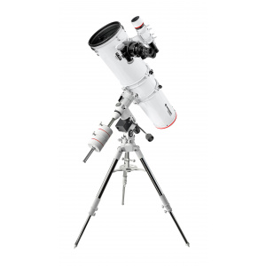 Bresser Messier NT-203/1200 Hexafoc EXOS-2