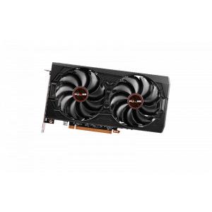 Sapphire Radeon PULSE RX 5600 XT BE, 6GB GDDR6, 192 biti 11296-05-20G