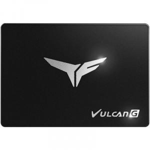 TeamGroup Vulcan G 1TB SATA-III 2.5 inch