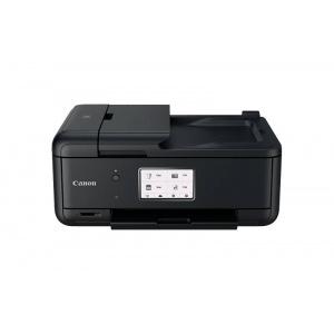 Canon PIXMA TR8550 (2233C009AA)