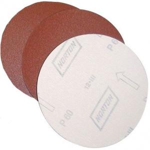 Gude Discuri abrazive Velcro pentru lemn K 240  3 buc.    22146