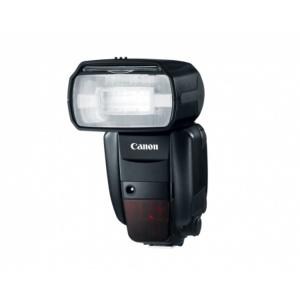 Canon Speedlite 600EX AC5739B003AA