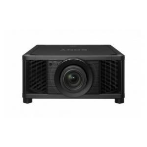Sony VPL-VW5000 black